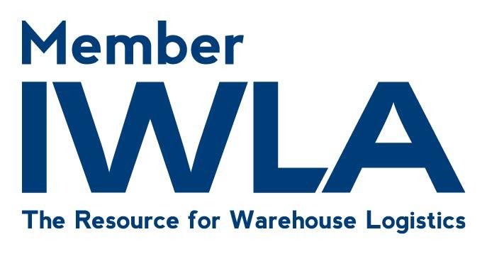 IWLA_Member_Logo_large