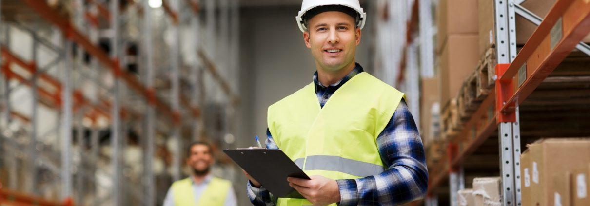 best iowa fulfillment and warehousing